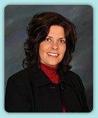 Dr. Linnea Robbins-Winters elected president of the Indiana Optometric Association (IOA)