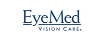 Insurance Information and Payment Options | Eye Care ...